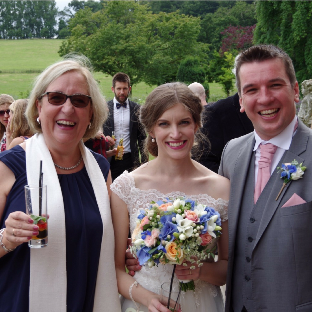 Lincolnshire Wedding Celebrant, Leicestershire Wedding Celebrant, Derbyshire Wedding Celebrant, Northamptonshire Wedding Celebrant