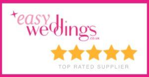 Wedding Celebrant East Midlands