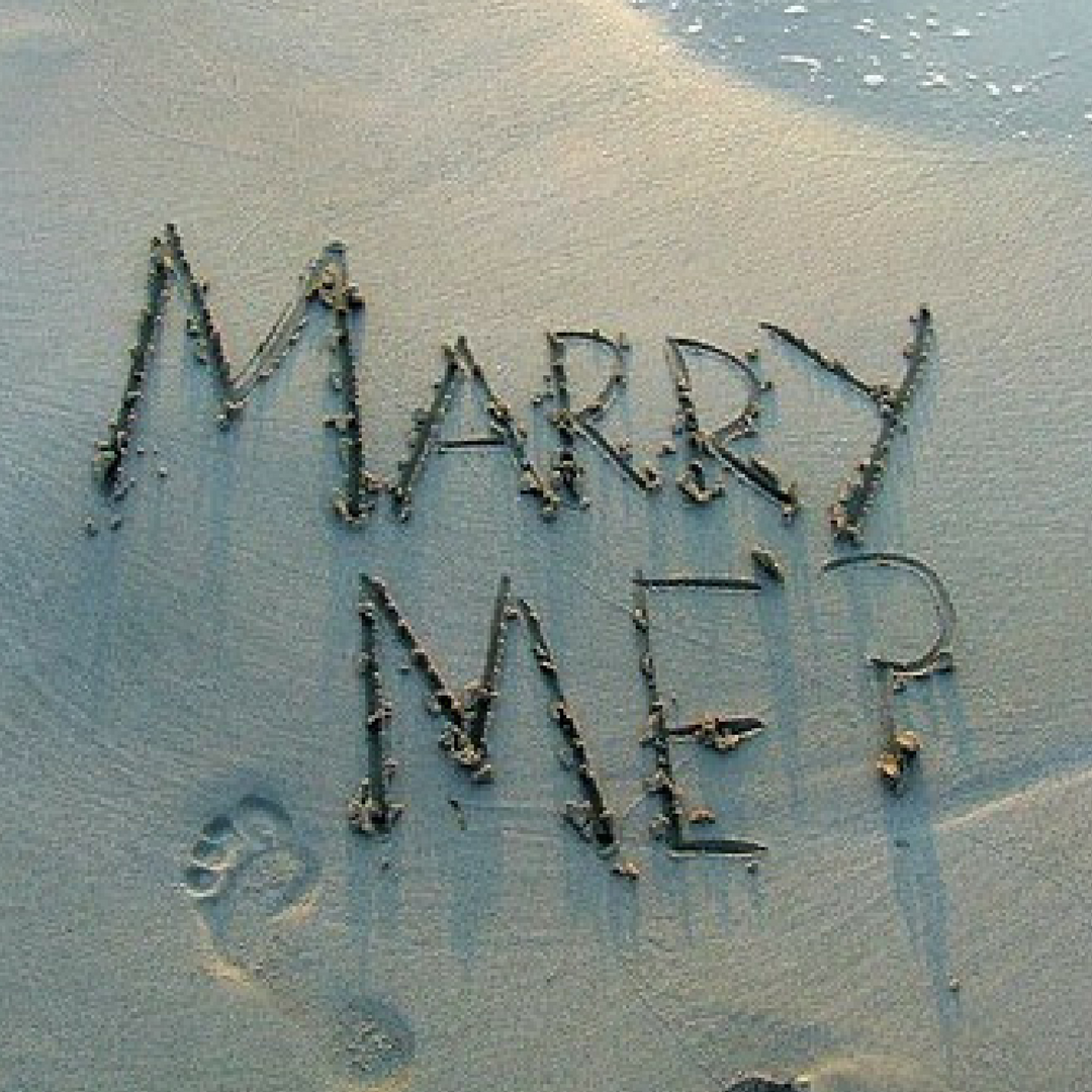 Engagement advice