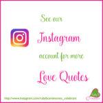 Ruby B Ceremonies Celebrant Instagram