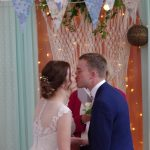 Wedding Celebrant Nottinghamshire, Derbyshire, Leicestershire, Lincolnshire