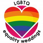 Equality Celebrant