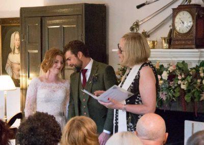 Derbyshire Wedding Celebrant, Derby Wedding Celebrant